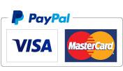 PayPal - Barnaspersonligeverden.no